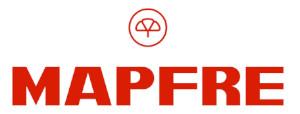 logo mapfre seguro de sepelio