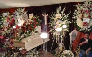 servicios funerarios en peru